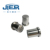 China High Precision Metal Spinning Parts