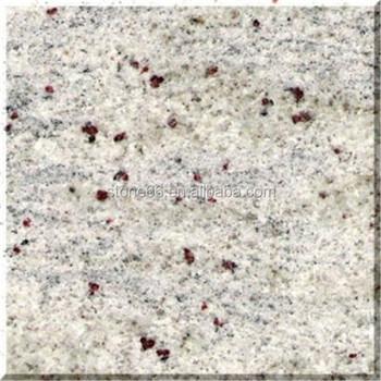 Kashmir Cream Granite In China Price