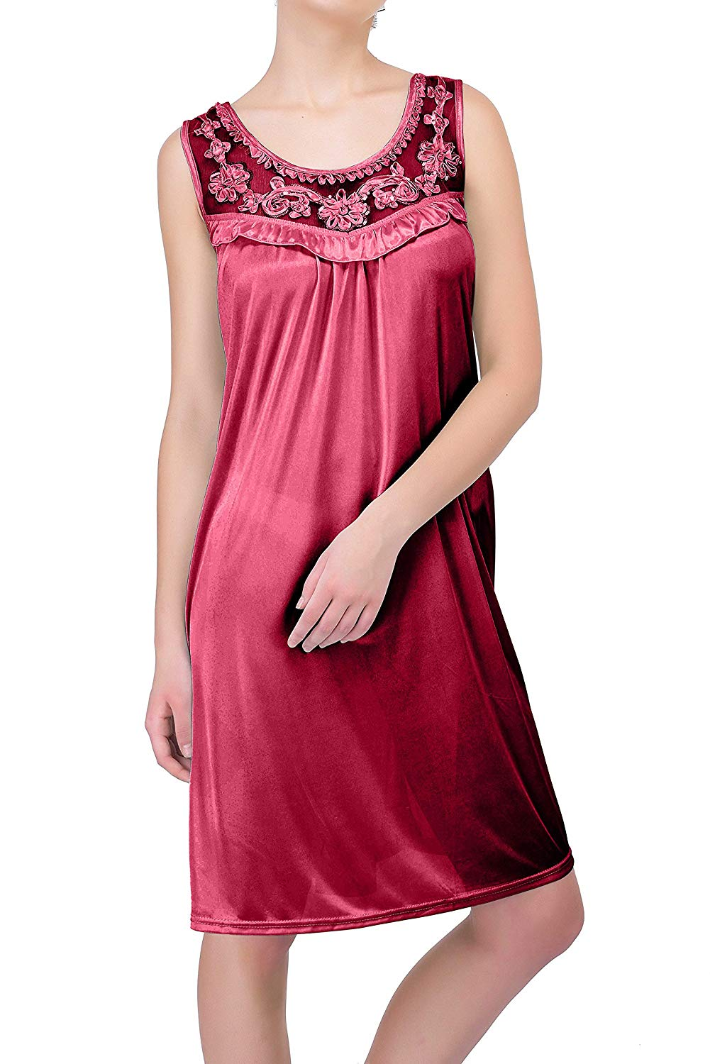 Womens petite nightgowns, contortion naked video