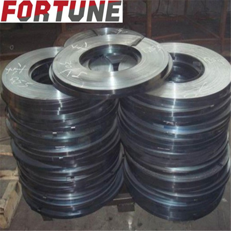 Ppgi/hdg/gi/secc Zinc Cold Rolled/hot Dipped Galvanized Steel Coil/sheet/plate/strip