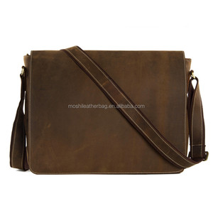 fcf59b7ec2 Satchel Messenger Shoulder Bag