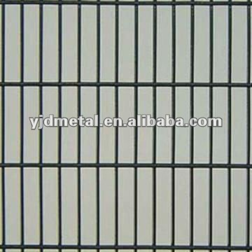 Metal Cage Panels, Metal Cage Panels Suppliers and Manufacturers at ...