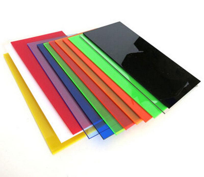 Online Buy Wholesale acrylic sheet from China acrylic ...