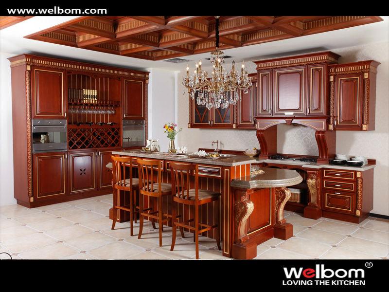 Hermosa Modulares De Cocina Fotos Hd Ornamento - Ideas para ...