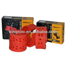 Coil Spring Buffer Rubber for all cars