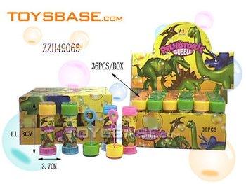 Soap Bubble Water Set Zzh49065
