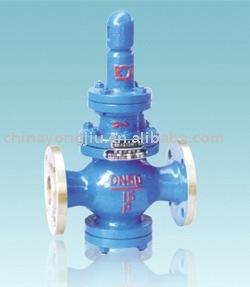 pilot operated pressure relief valve pdf