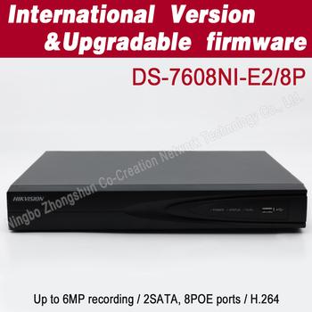 معرفی انواع تجهیزات دوربین مداربسته و کاربرد آن ها English-version-8ch-cheap-poe-nvr-DS.jpg_350x350