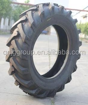 13 6 28 13 6 28 pneu agricole tracteur pneu buy 13 6 28 pneu agricole tracteur pneu r 1 13 6. Black Bedroom Furniture Sets. Home Design Ideas