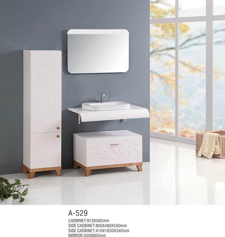 european design modern vanity bathroom cabinet buy bathroom cabinet