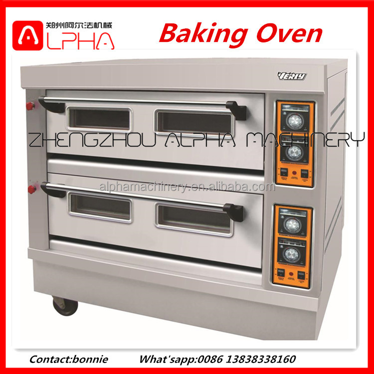 consumer reports oven ranges