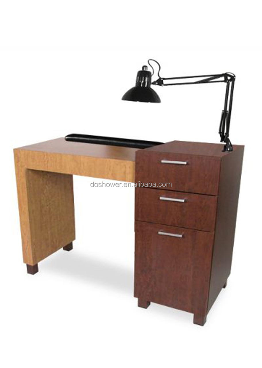 Nail Technician Manicure Table Supplieranufacturers At Alibaba