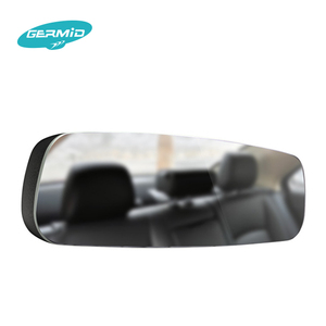 car security interior electronic auto rear view mirror with car backup camera for all car makers