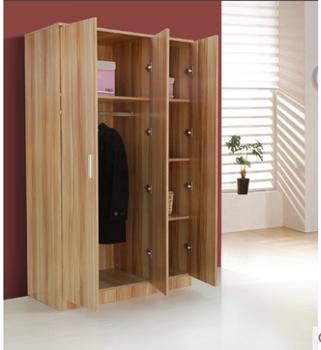 Moderne Hoge Kwaliteit En Goedkope Draagbare Slaapkamer Kast Houten Kasten Kast Buy Slaapkamer Kastgoedkope Kasthout Product On Alibabacom