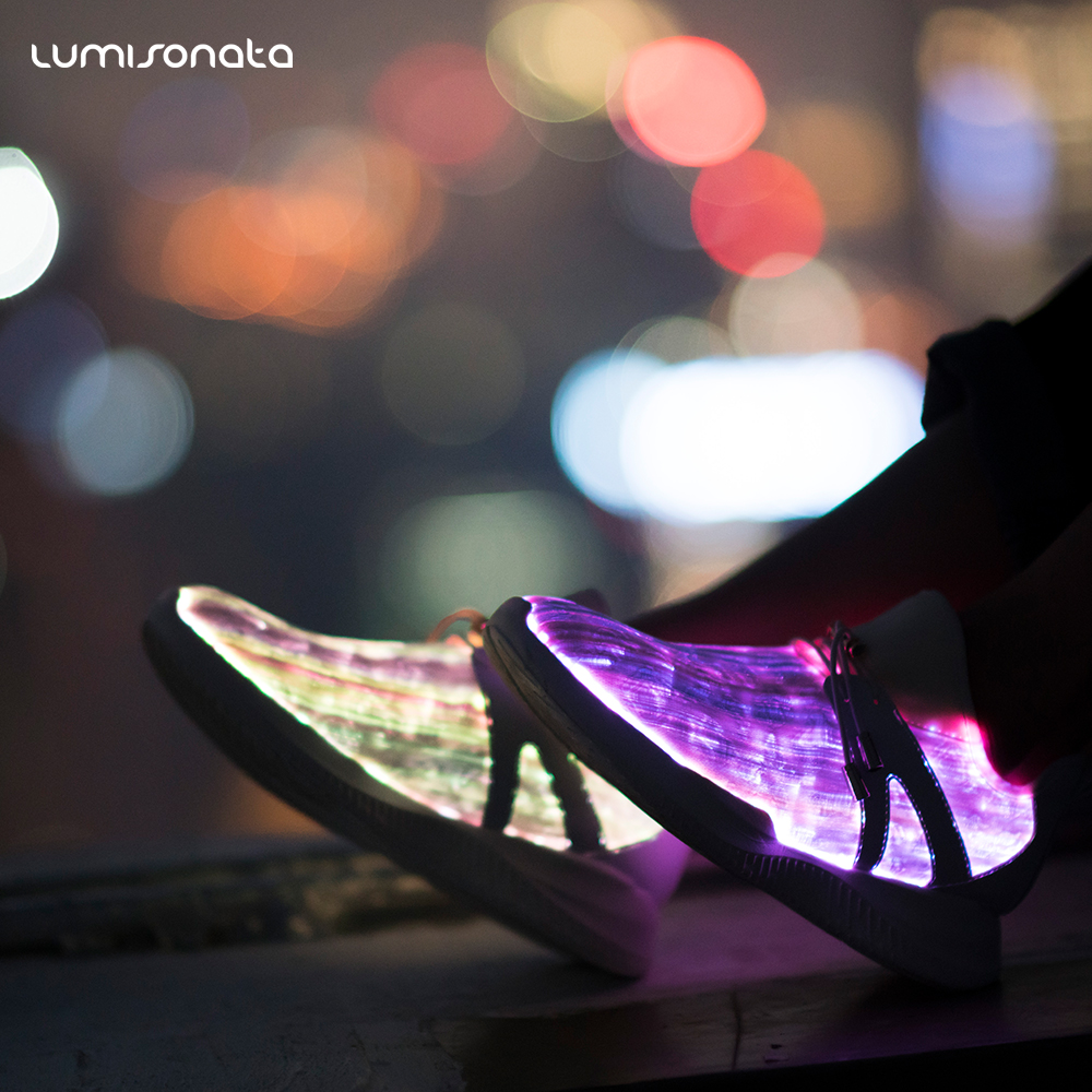 shoes LED lamp lamp shoes luminous shoes LED LED shoes luminous luminous lamp lamp luminous LED aqpnBx