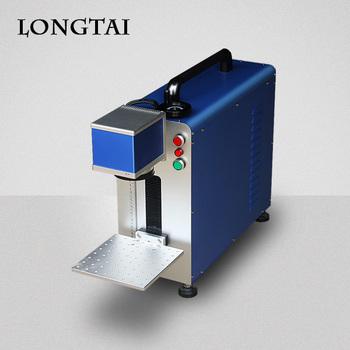 metal pet id tag dog tag name tag laser engraving machine buy pet