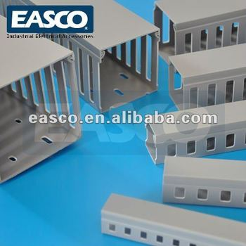 Trunking Wiring Systems Buy Trunking Wiring Systems Conduit Wiring System Floor Trunking System Product On Alibaba Com