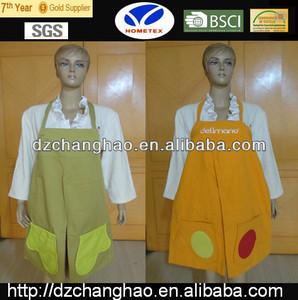 China Mason Aprons, China Mason Aprons Manufacturers and