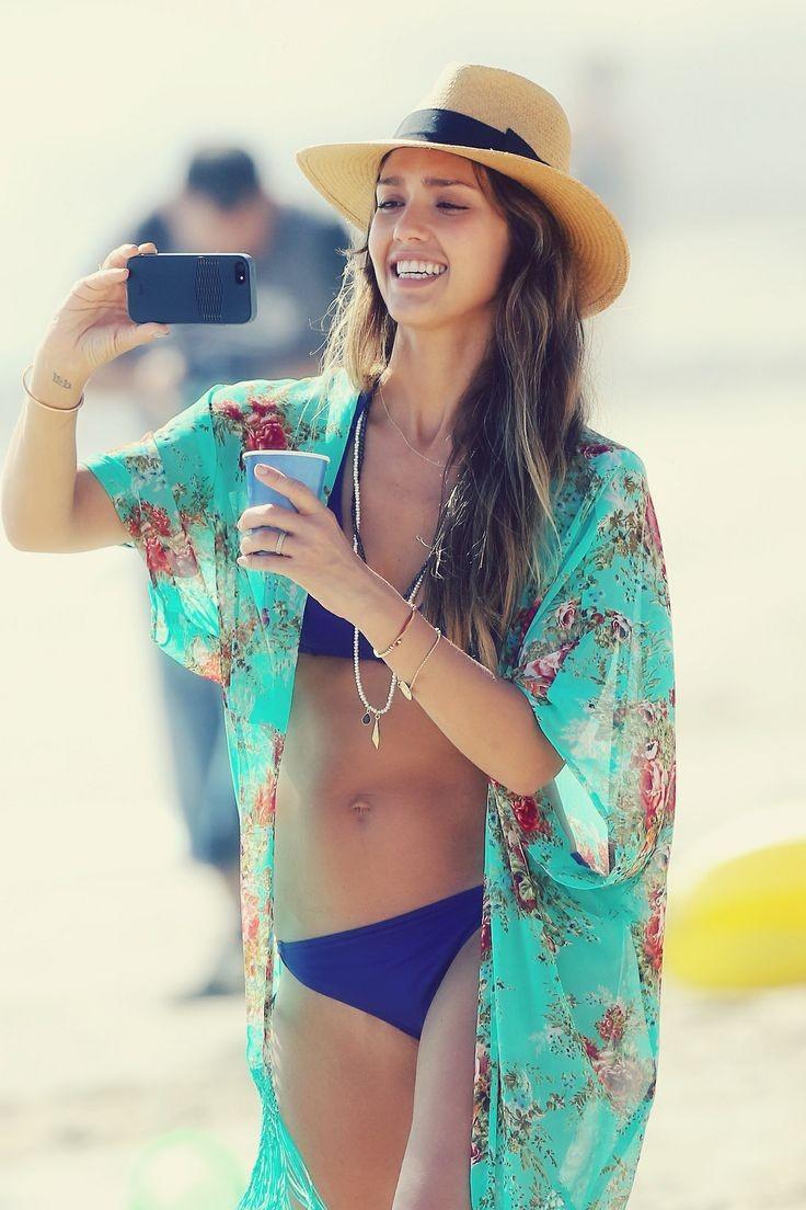 46469bfd90 Fashion Summer Beach Cover Up, Sexy Swimsuit Cover Up, Bathing Suit Cover  Ups, Kaftan Beach Kimono Beach Wear 9007