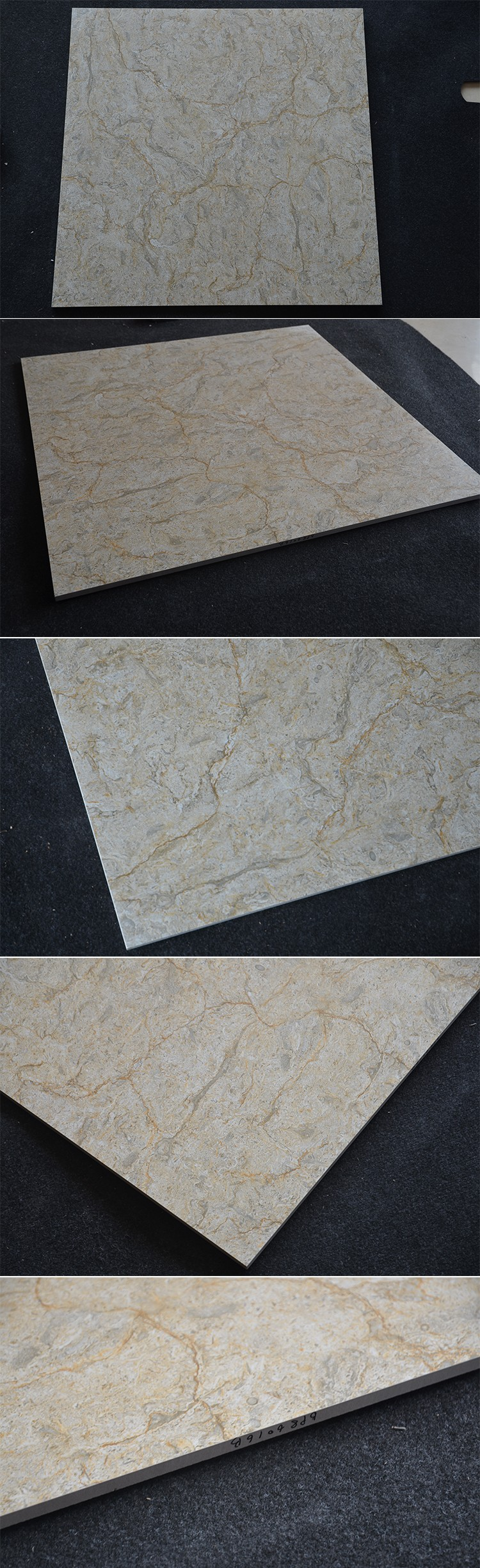 Hmp647m foshan factroy price united states ceramic tile company hmp647m foshan factroy price united states ceramic tile companyvenus ceramic tileverona ceramic dailygadgetfo Gallery