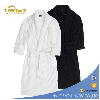 Hangzhou Yintex Sleeveless waffle bathrobe manufacturers wholesale price of  alibaba gold sellers 92371e9f2