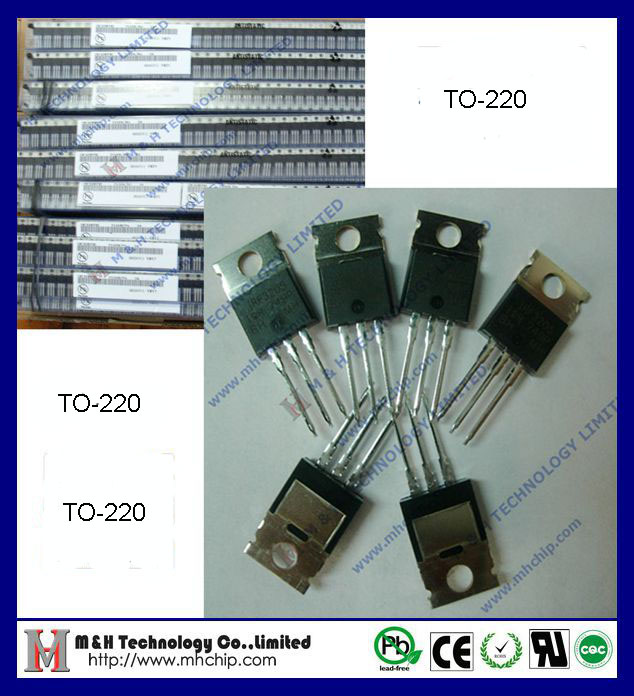Price list for electronic componnets,Transistor MJE13003C