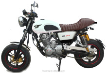 High quality New mini GN125 motorcycle with competitive price