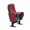 Manufacture commercial theater seating hot sale auditorium chair W601