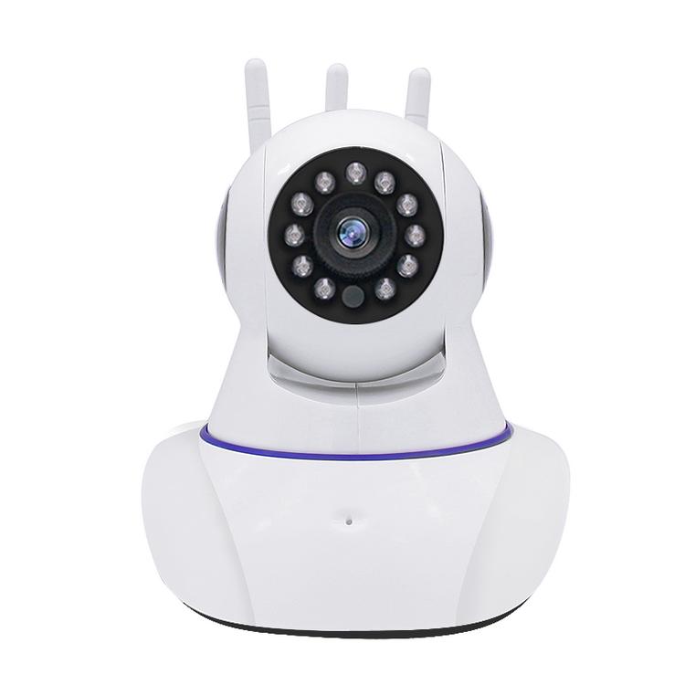 Video Conference System Bluetooth Kamera Web