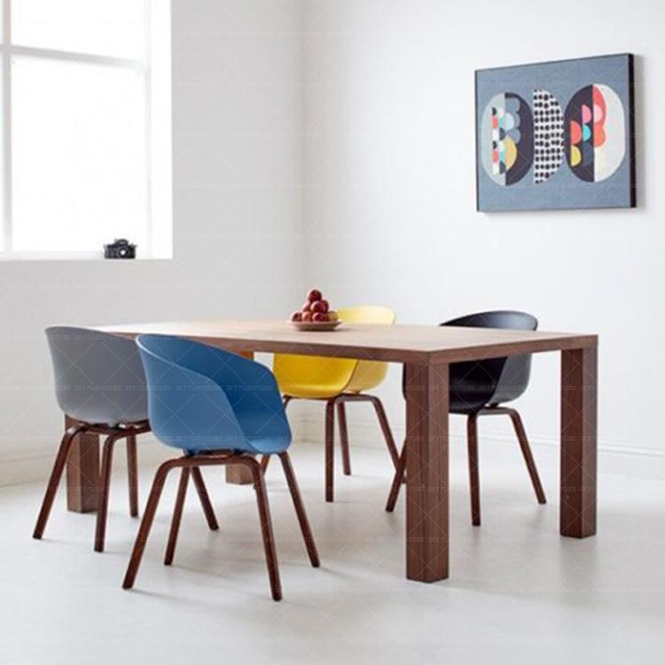 Venta al por mayor mesa redonda de comedor y sillas baratas-Compre ...