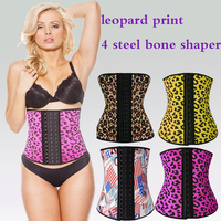 new arrival most popular men waist trainer for wholesale