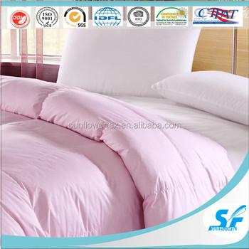 tissu de coton pour housse de couette de couette ensemble buy product on. Black Bedroom Furniture Sets. Home Design Ideas