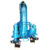 Acid Resistant Stainless Steel Submersible Pump Mining