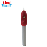 Fine appearance factory supply pen engraving tool