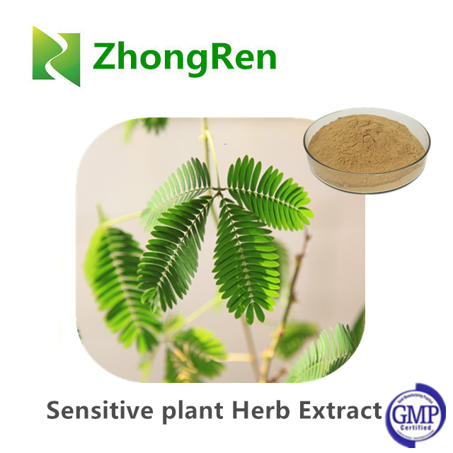 China Mimosa Extract, China Mimosa Extract Manufacturers and