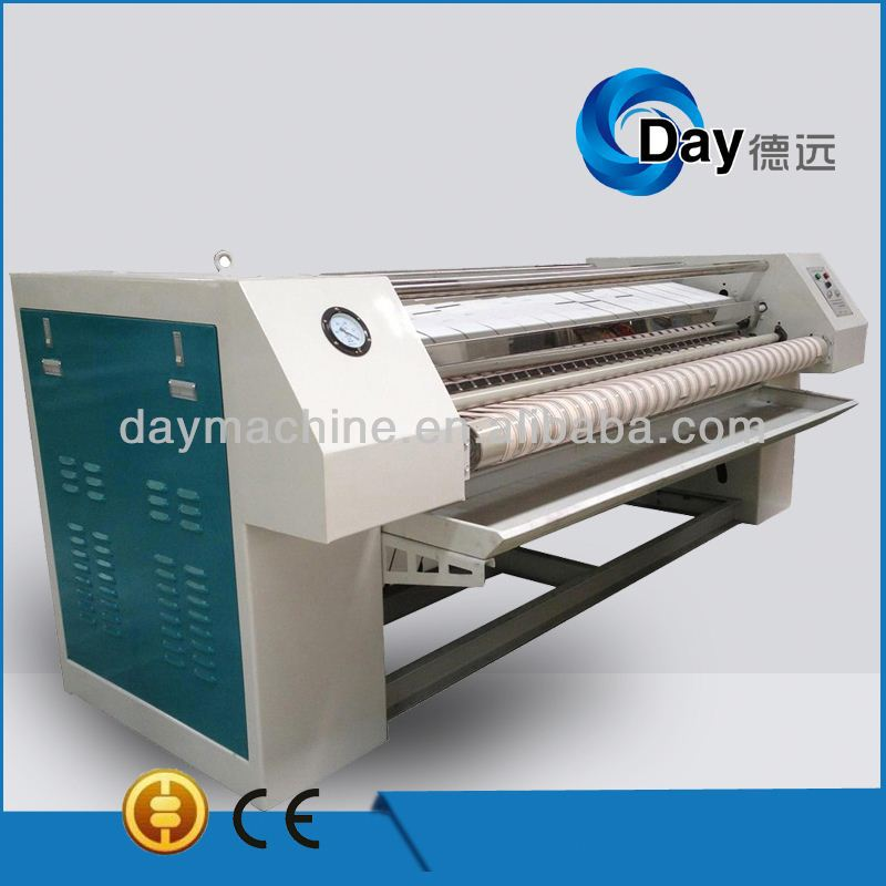 CE industrial shoes cleaning machine