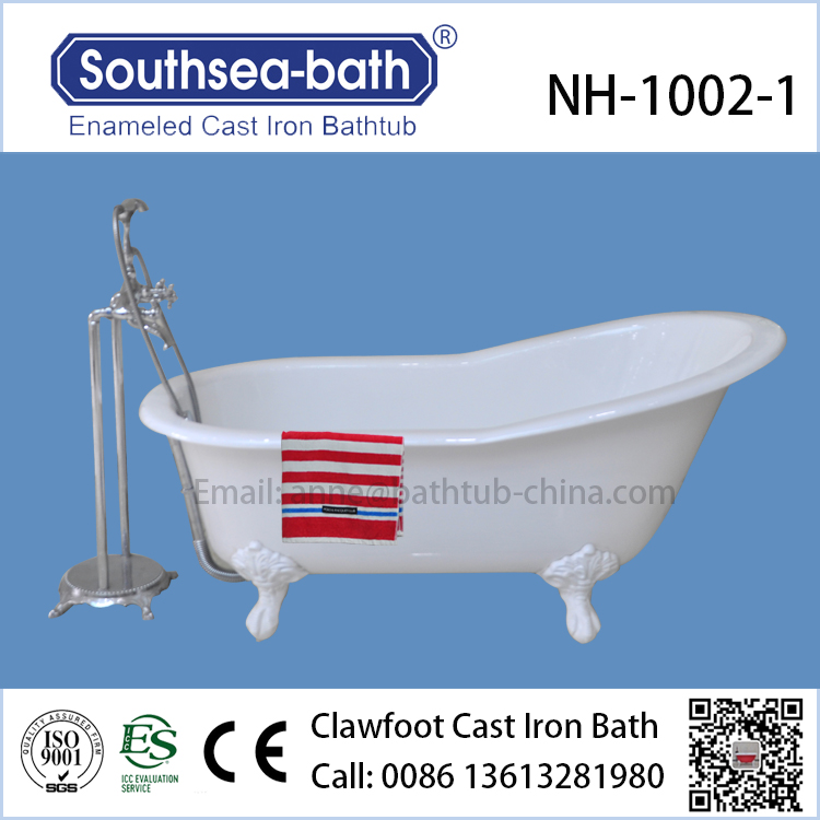 very small bathtubs, very small bathtubs suppliers and