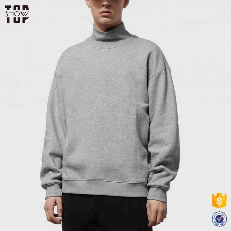 692eed5ef Turtleneck Sweatshirts Wholesale, Sweatshirt Suppliers - Alibaba