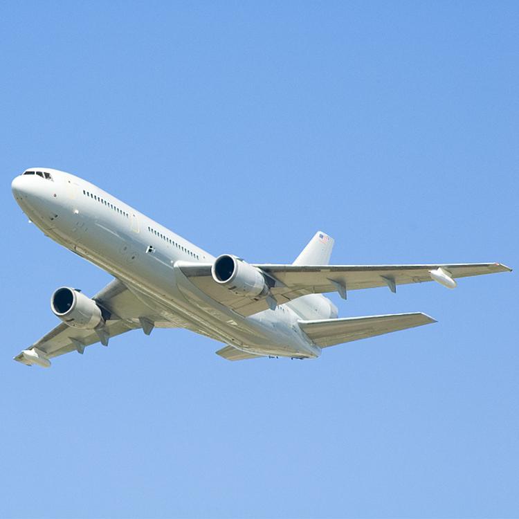 تكلفة الشحن الجوي الجوي الرخيصة من الصين إلى هيوستن usa