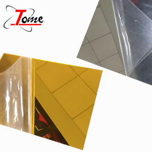 Wholesale Price Acrylic Sheet Pvc Plastic Sheet Cast Acrylic Mirror Sheet