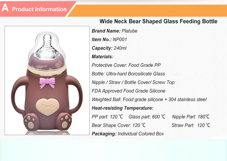 feeding-bottle.jpg