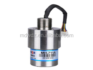 MH711A NDIR CO2 SENSOR