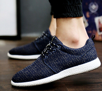 d72597h 2016 new design men's shoes casual shoes wholesale men's sport shoes
