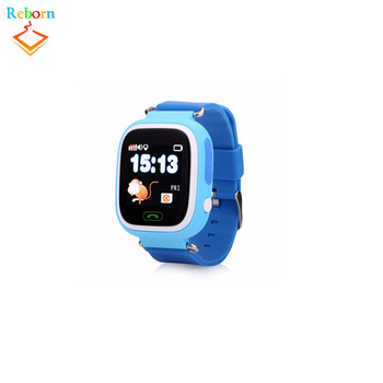 3c6128bac6 Wholesale Wifi Android Pedometer Bluetooth Kids Gps Sports Hand Smart Child  Mobile Man Lady Smart Watch Kids Phones - Buy Smart Watch,Kids Gps ...