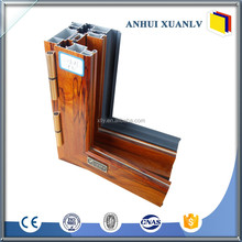 aluminium frame residential doors slding glass door wall glass partition