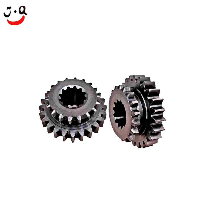 micro metal worm gear hot / cold forged metal worm gear services with competitive price