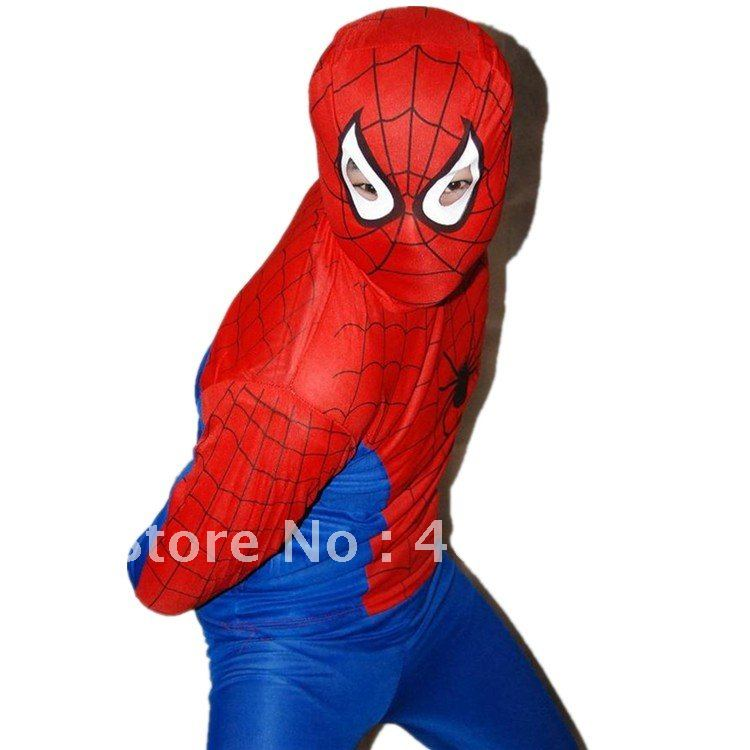Find great deals on eBay for Spiderman T Shirt Adult in T-Shirts and Men's Clothing. Shop with confidence.