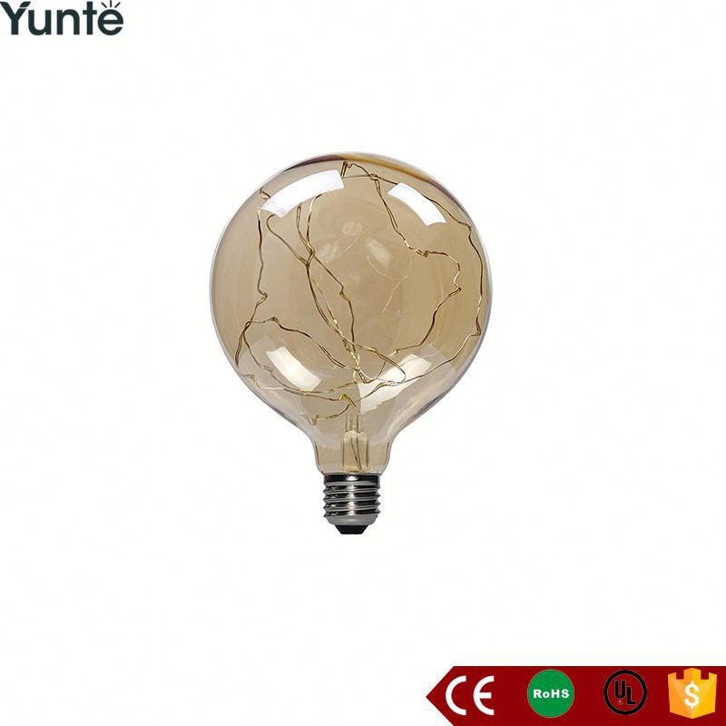 battery operated wall sconces battery operated wall sconces suppliers and at alibabacom - Battery Operated Sconces