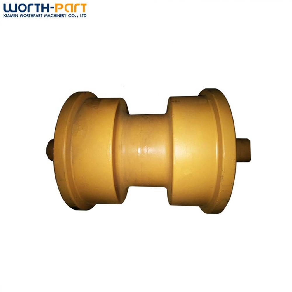 dozer singe flange track roller Undercarriage parts fit for komatsu D9R