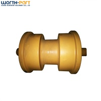 dozer singe flange track roller Undercarriage parts fit for komatsu D9R
